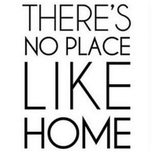 home-sweet-home-quotes