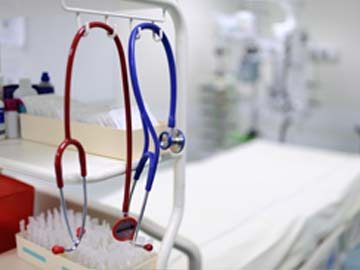 hospital_generic_new_AFP_360x270