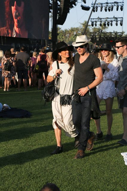 ian-somerhalder-nikki-reid-coachella-vogue-13apr15-getty_426x639