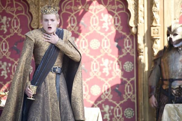 joffrey-baratheon-game-of-thrones-shocking-deaths