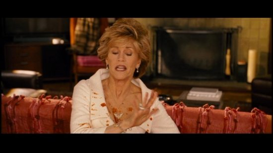 monster_in_law_8