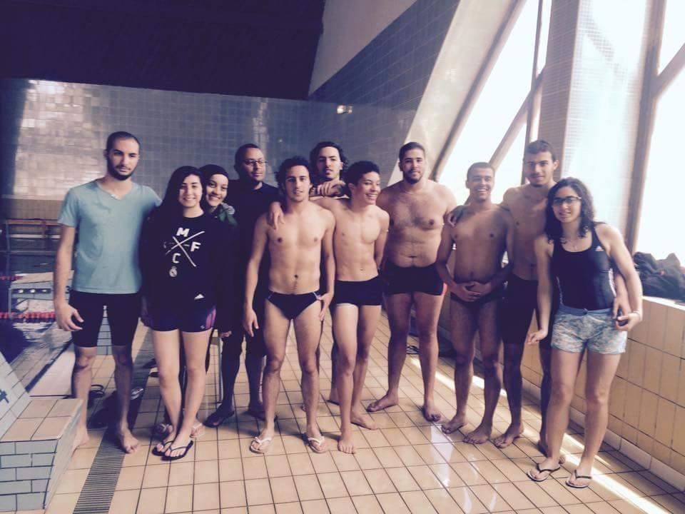 natation-aui