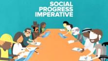 Développement social : le Maroc classé 91ème dans le monde