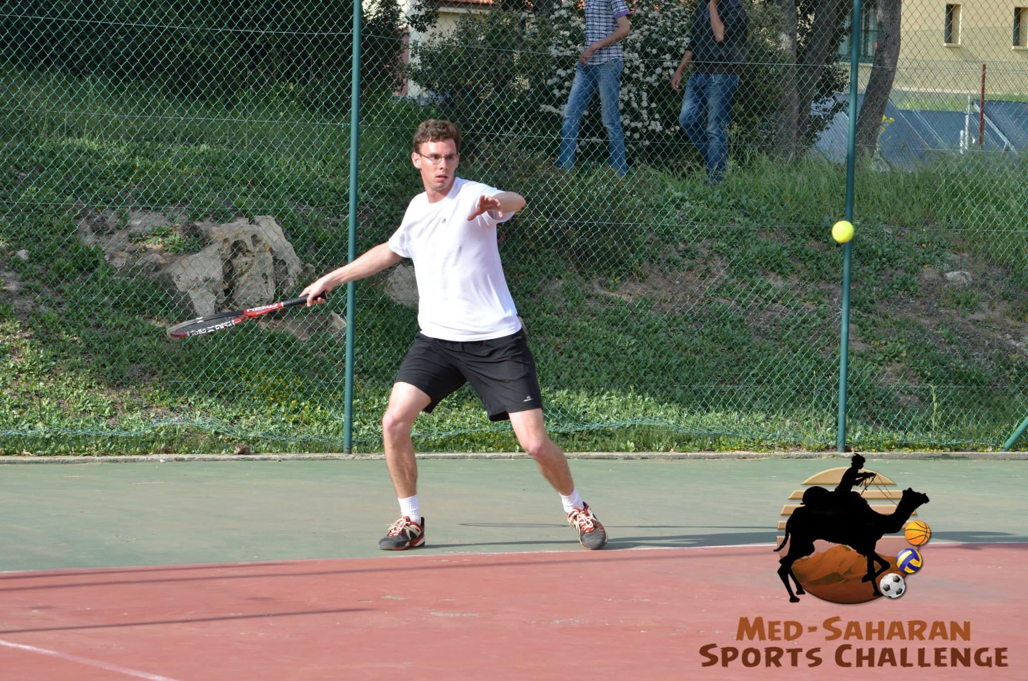 tennis-maroc