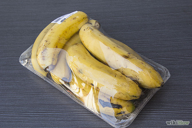 670px-Whiten-Your-Teeth-with-Banana-Peel-Step-1-Version-2