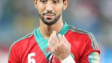 Les 10 footballeurs d'origine arabe les plus sexy de l'univers