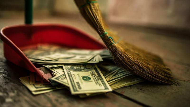 6eda6_money%20dustpan%20shutterstock