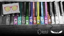 Exclusivité : Be Hopeful est notre coup de coeur du mois