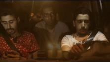 Une parodie du film Much Loved après son interdiction au Maroc