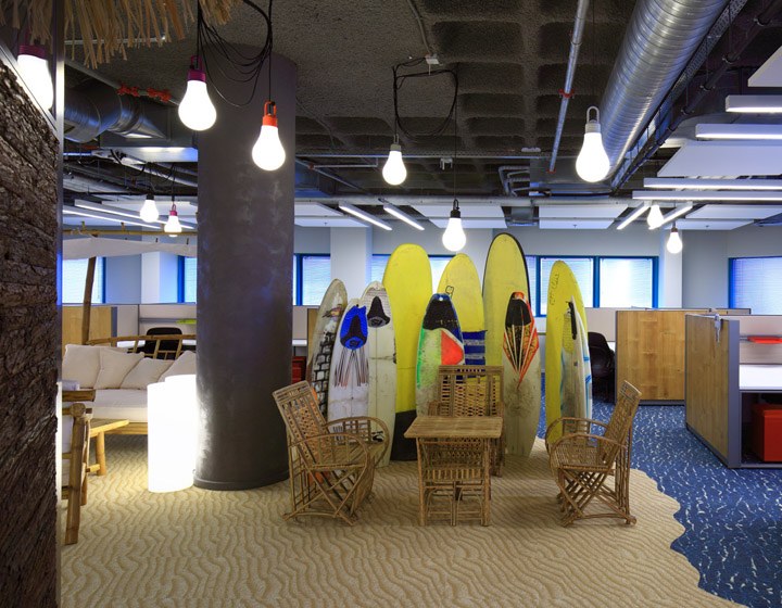 Google-office-by-Setter-Architects-Haifa-07