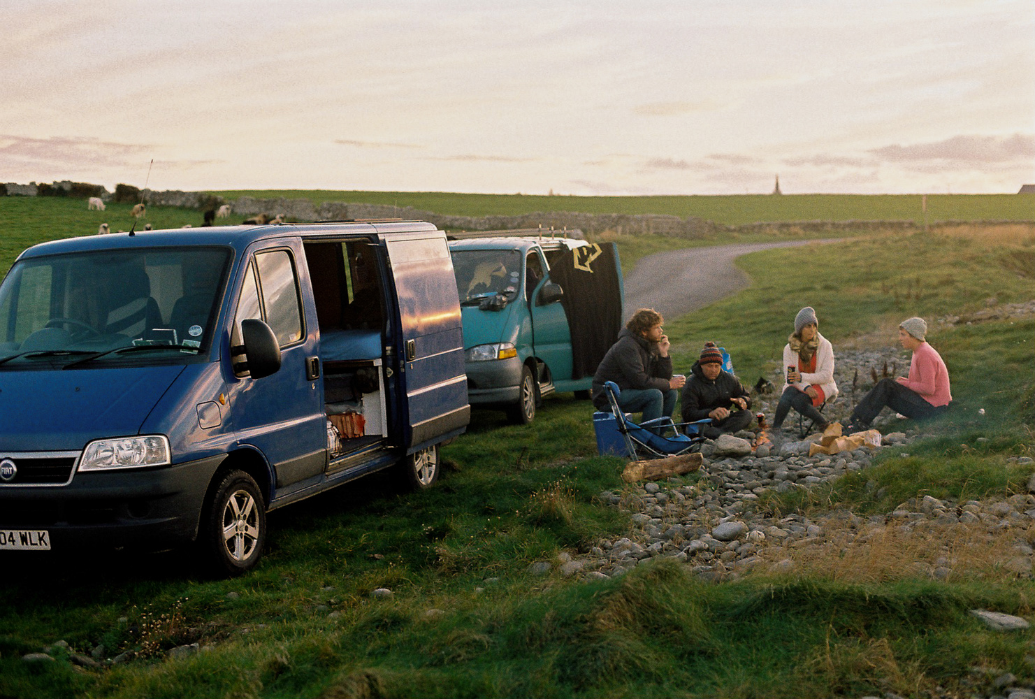 Kinfolk_Ireland-Van-Trip-Bowden-Web_01-23