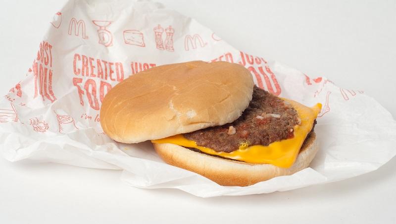 McDonald_s_MacDouble