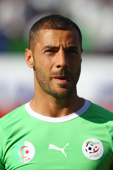 Mehdi+Lacen+Algeria+v+Armenia+International+p0CXVQPvVTyl