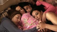 Septième extrait de «Much loved», film de Nabil Ayouch sur la prostitution au Maroc