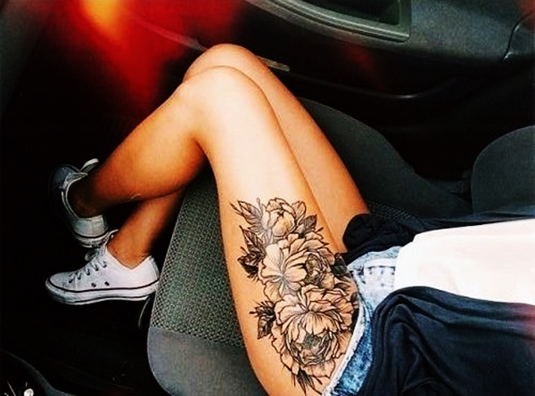 Sexy-Thigh-tattoo-designs-and-ideas-for-girls-6