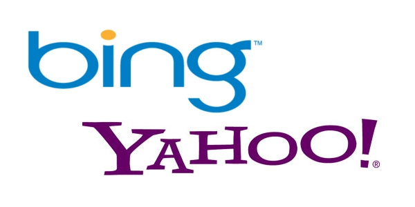 Submit-Your-Site-To-Bing-and-Yahoo