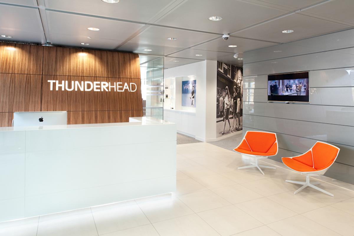 Thunderhead-1-11