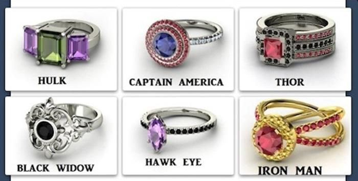 avengers-engagement-ring