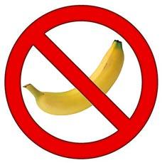 banane-interdite