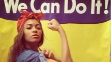 10 faux stéréotypes sur le féminisme et les féministes
