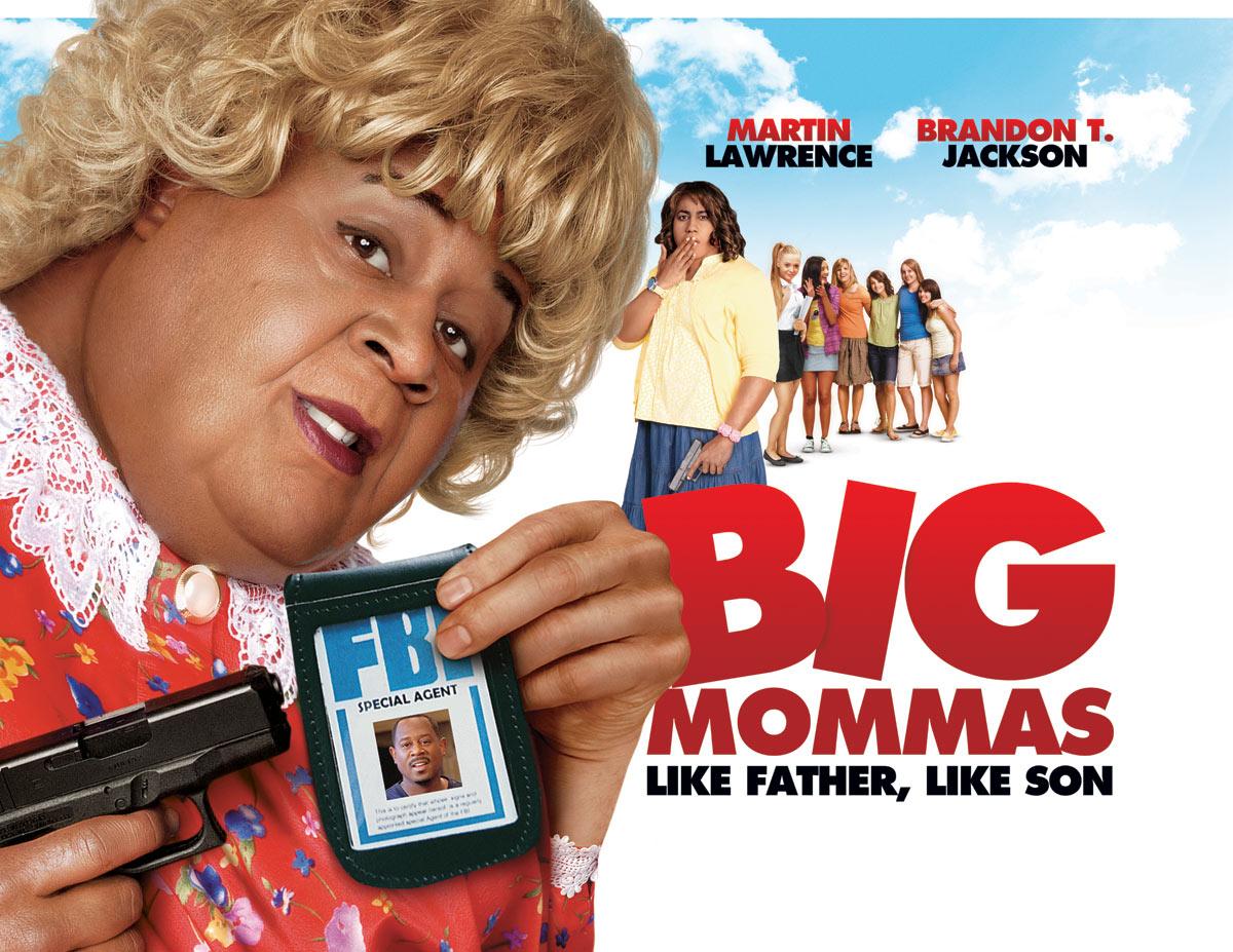 big moma