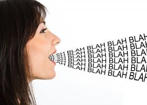 bigstock-portrait-of-a-woman-talking-to-29760494