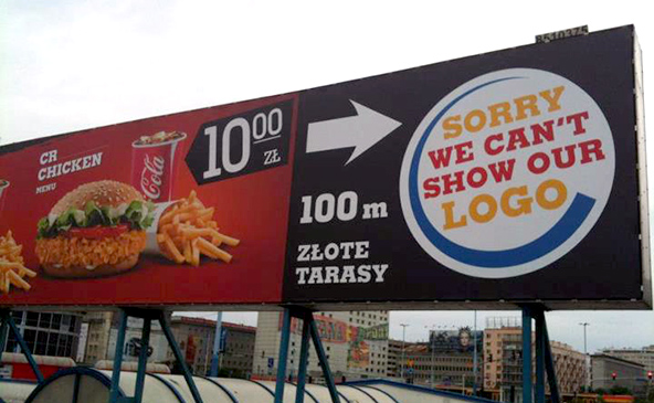 burger-king-ambush-marketing-guerilla-campaign
