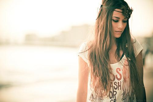 cheveux-soignes