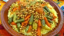 Le Maroc vient d'être sacré meilleure destination gastronomique au monde