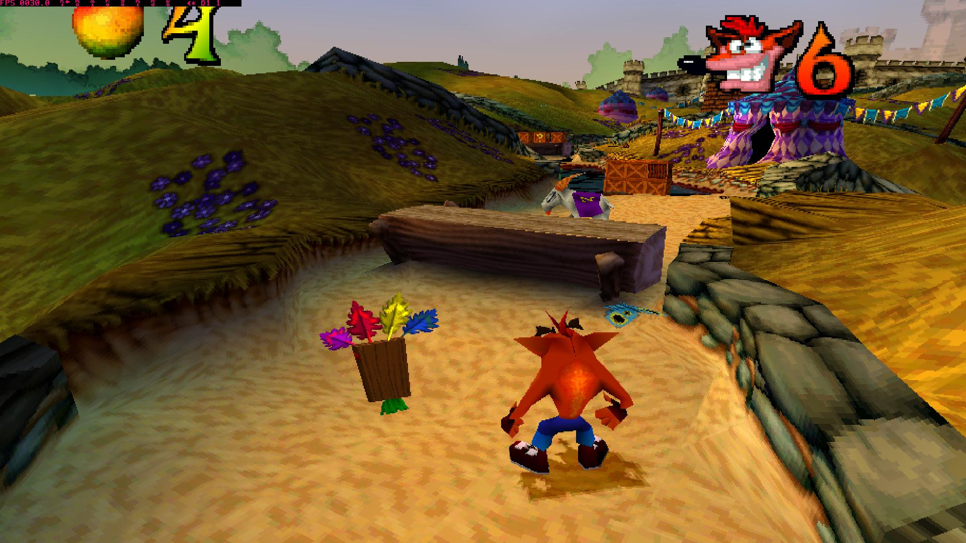 crash-bandicoot-jeu