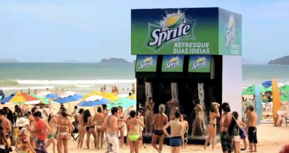 douche-Sprite-Rio