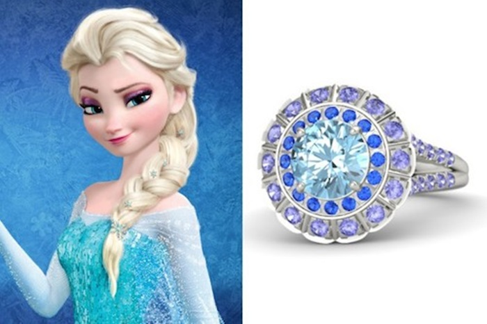 frozen-themed-engagement-ring