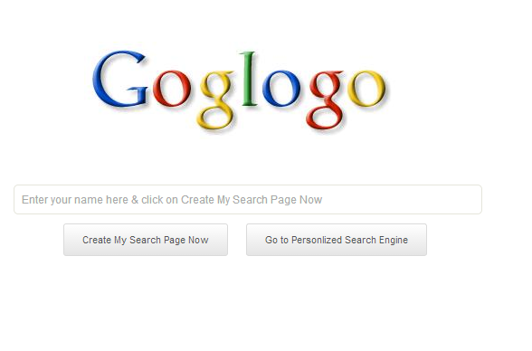 goglogo-create-your-own-google-search-page-google-logo-maker-google-logo-creator