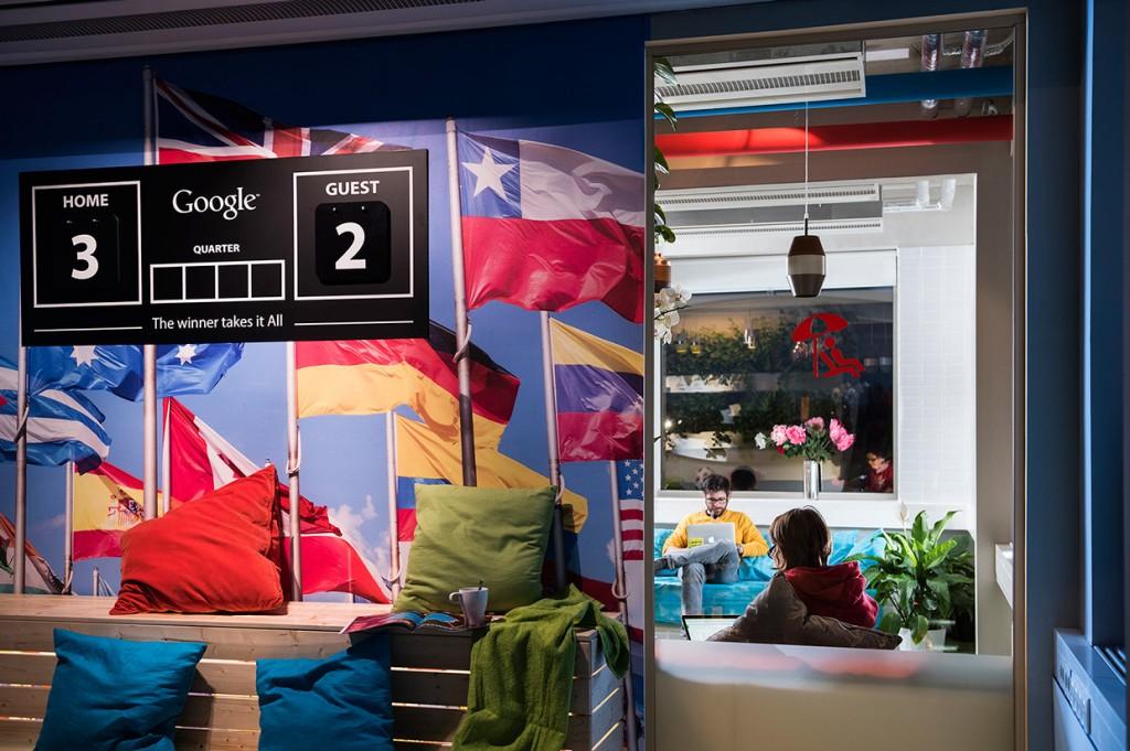 google-bureaux-budapest-6
