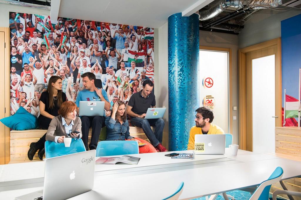 google-bureaux-budapest-7