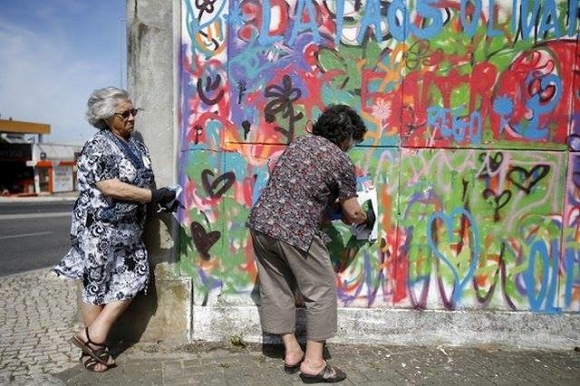 graffitigang41