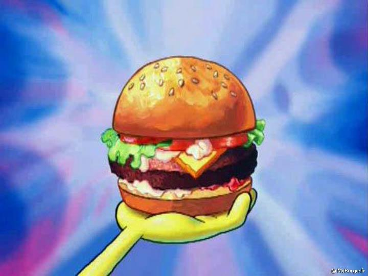 grande_1160_recette_burger_FR_pate_de_crabe_14