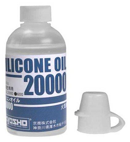 huile-silicone-40-cc-tp_8167397882617549478f