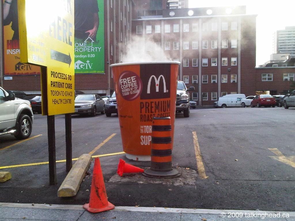 mcdonalds-coffee-cup