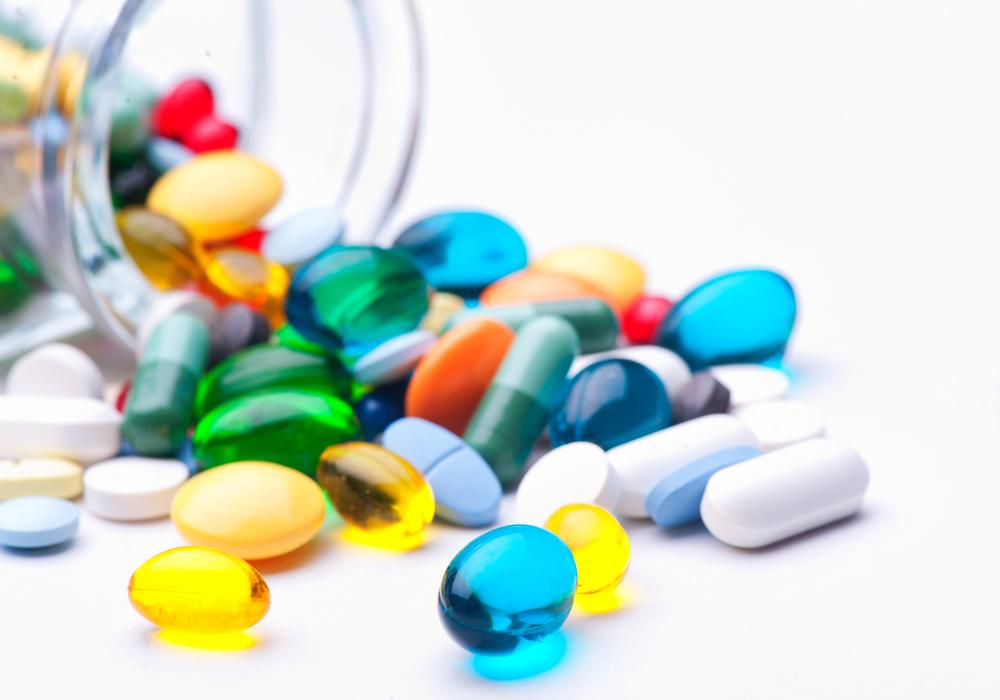 medicament-internet