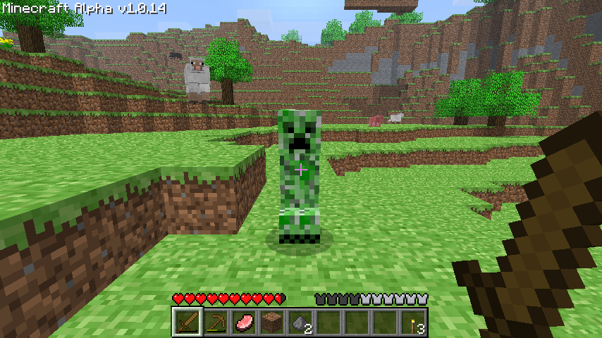 minecraft-creeper-jeu