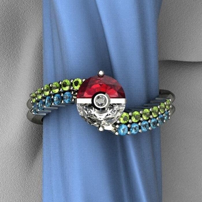 pokemon-engagement-ring
