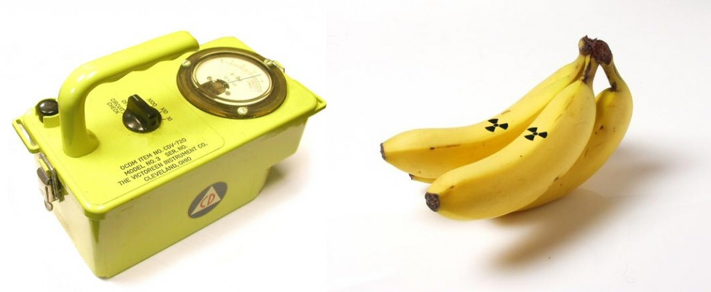 radioactive_bananas