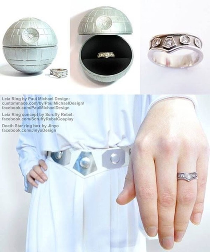 ri-engagement-starwars
