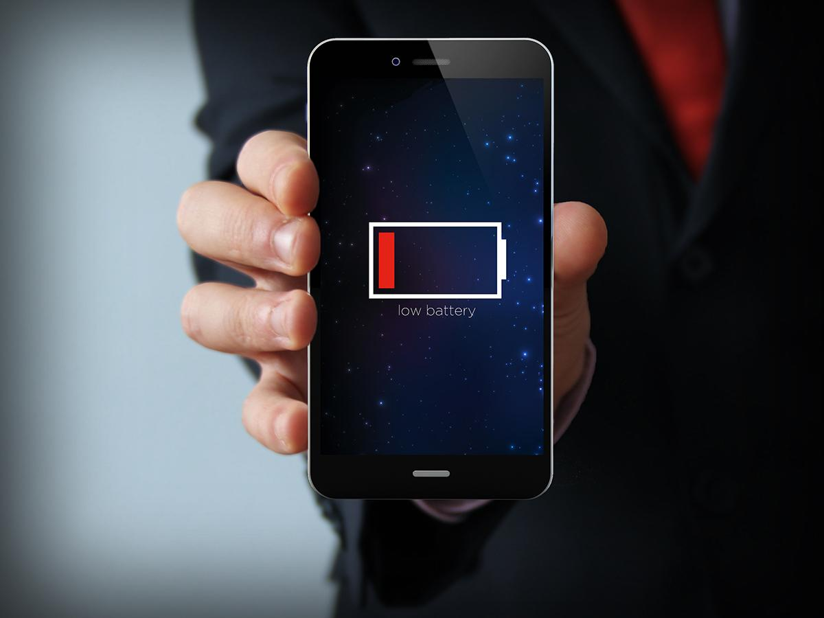 smartphone-battery