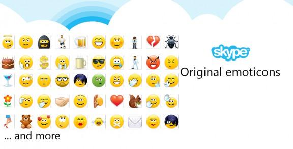 sype_emojis