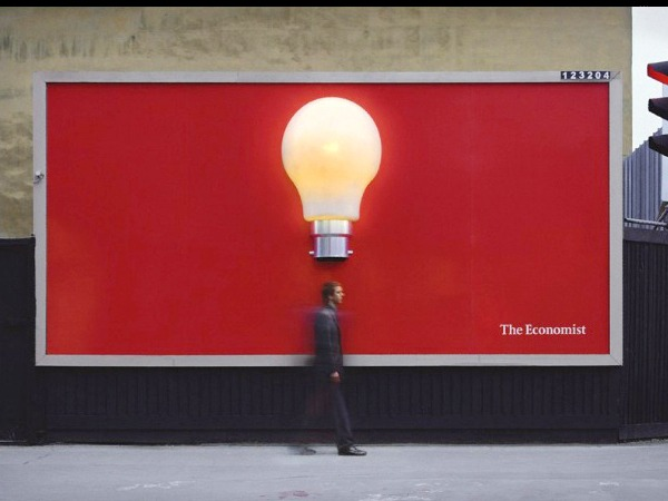 the_economist_lightbulb_
