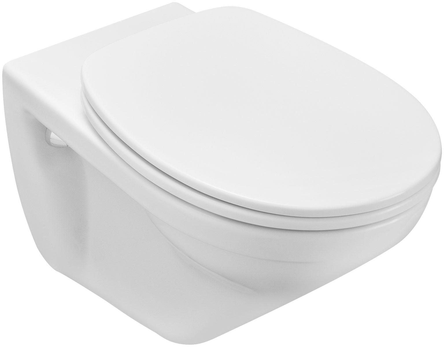 toilettes-corail-cuvette-suspendue-1