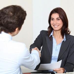 un-entretien-d-embauche