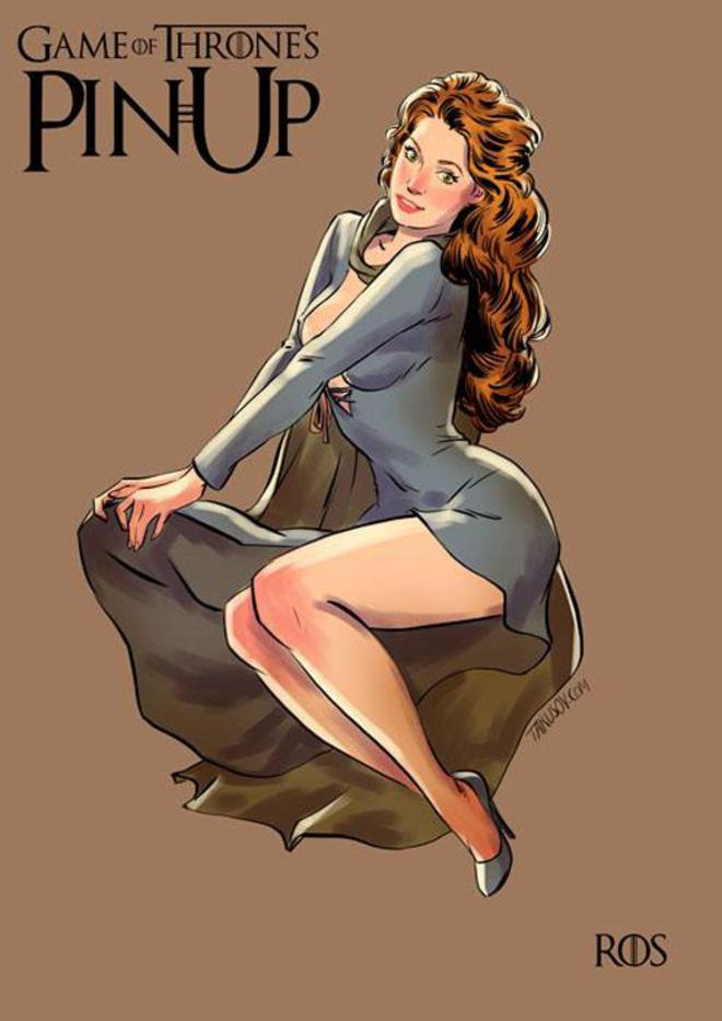 2-1-11-les-personnages-feminins-game-thrones-version-pin-ros-L